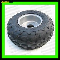 Anvelope ATV - CAUCIUC ATV 145/70-6 145x70-6 145x70x6