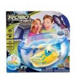 SET ROBO FISH LED CU ACVARIU - ZURU