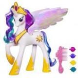 My Little Pony Printesa Celestia - Figurina Desene animate