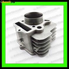 Set cilindri Moto - CILINDRU 125CC 52.4MM BRAND X MINI 125 UPC 125 EVOS KRP Piranha 125 Xtreme