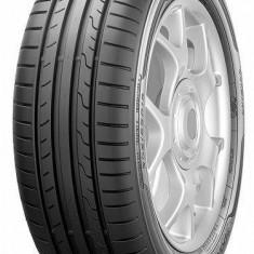 Anvelope vara - Anvelope Dunlop Sport Bluresponse 185/60R14 82H Vara Cod: F991013