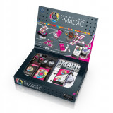 Marvins Magic Cutie Interactiva - MMIBT