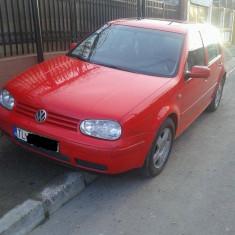 Volkswagen Golf, An Fabricatie: 1998, Benzina, 279340 km, 1600 cmc