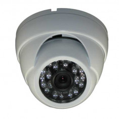 Camera Video - Camera AHD Dome SE-DVI20-960P
