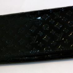 Portofel Dama - Portofel Louis Vuitton