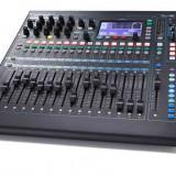 Mixer Digital Audio - ALLEN AND HEATH QU-16
