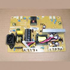 Sursa - Modul de alimentare Nou Monitor ACER LCD TV AT1925 55.MAC0B.002