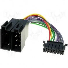 CONNECTOR JVC KS-RT 75R ISO