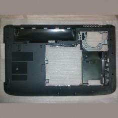 Carcasa laptop - Bottom case Acer AS 5335