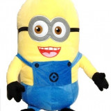 Minion Despicable Me plus 60cm