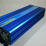 Invertor Auto/Solar UNDA PURA 1500 W/12V