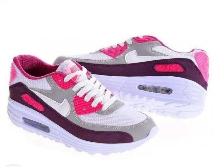 Adidasi Nike Air Max 90 Dama