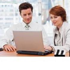 LOCURI DE MUNCA-Cautam operatori calculator