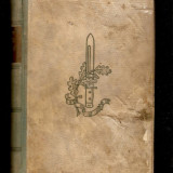 CARTE-DOCUMENT UNGARIA 1941 KRESZTES HADJARAT