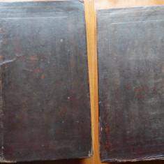 Carte Editie princeps - Dictionar istoric, critic, cronologic, geografic si literar al Bibliei, 1721