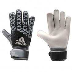 Echipament portar fotbal Adidas, Barbati - Manusi Portar Adidas Casillas Train - Originali - Anglia - Marimile 7, 8, 9, 10