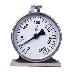 Termometru de cuptor Koch 92400