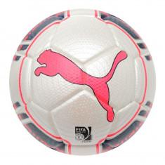 Minge fotbal Puma, Marime: 5 - Minge Puma EvoPower - Originala - Anglia - Marimea Oficiala