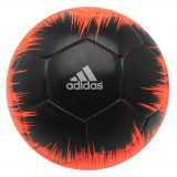 Minge Adidas Messi - Originala - Anglia - Marimea Oficiala  5