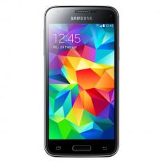 Telefon mobil Samsung Galaxy S5 Mini - Samsung Galaxy S5 Mini G800F 16GB LTE, negru