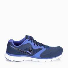 Pantofi sport Nike Flex Experience rn 3 msl - Adidasi barbati Nike, Marime: 40.5, Culoare: Din imagine