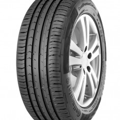 Anvelope vara - Anvelopa CONTINENTAL PremiumContact 5, 175/65 R14, 82T, C, A, )) 70