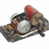 Telefon vechi cu magnetou
