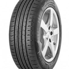 Anvelope vara - Anvelopa CONTINENTAL 185/60R14 82H ECO CONTACT 5