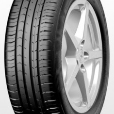 Anvelopa CONTINENTAL 205/60R15 91V PREMIUM CONTACT 5 - Anvelope vara