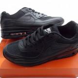 Adidasi barbati Nike, Textil - Adidasi Nike Air Max 1