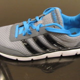 Adidas, adidasi originali %, la reducere - Adidasi barbati, Marime: 42, Culoare: Din imagine