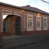 Casa de vanzare, Numar camere: 2, Suprafata: 84, Suprafata teren: 370 - Vand imobil ultracentral
