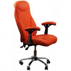 Scaune de birou ergonomice Brent - Scaun birou
