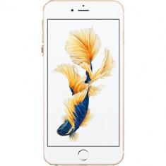 Telefon iPhone - Apple Smartphone Apple iPhone 6S Plus 64GB LTE 4G Auriu