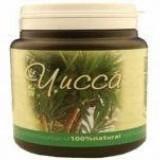 YUCCA 200CPS-Antialergice naturale,Cortizon natural