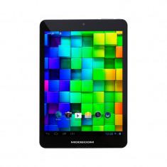 Tableta Modecom FreeTAB 1001 7.85 Allwinner A31s Quad Core 1GB RAM 8GB flash WiFi Android 4.2 Black