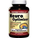 NEURO OPTIMIZER 120CPS Secom - Vitamine/Minerale