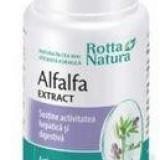 ALFALFA (LUCERNA VERDE) EXTRACT 30CPS