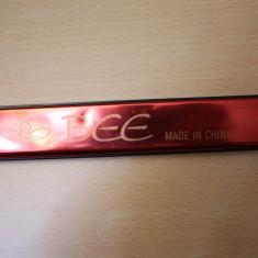 Muzicuta Altele-BEE--MADE IN CHINA-D=18X3CM