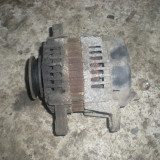 Alternator auto, Daewoo, MATIZ (KLYA) - [1998 - 2013] - Alternator daewoo matiz