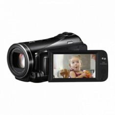 Camera video CANON HFR606