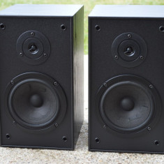 Boxe JBL XL 300