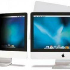 Folie de protectie ecran laptop - 3M Filtru de confidentialitate PF MT 27 - Thunderbolt® 27''