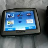 Gps Tomtom 310
