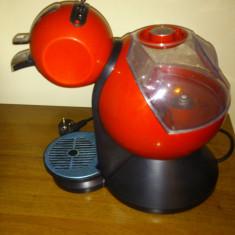 Espressor Nescafe Dolce Gusto Krups KP2106 - Espressor Cu Capsule