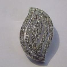 Set bijuterii argint - Set argint
