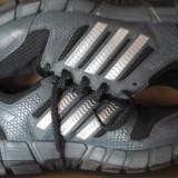 Adidas Performance, 38 2/3, goretex, impermeabili