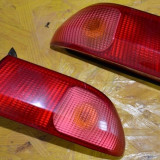 Alfa Romeo 156 Sedan an 1998-2003 Lampa Dreapta Spate Stop !, 156 (932) - [1997 - 2005]