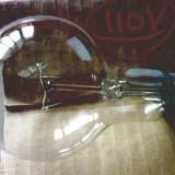 Bec/neon - Bec vechi 200 W / 110 V