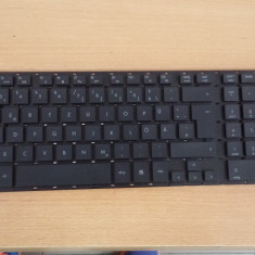 Tastatura Hp Probook 4515s A104 - Tastatura laptop